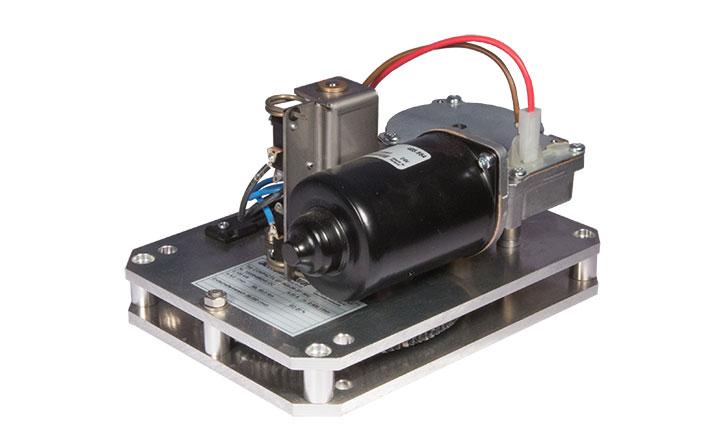 Compacta GP6