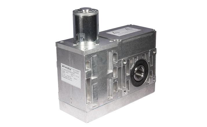 Compacta GR30