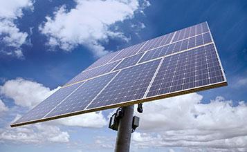 solarne systemy sterowania