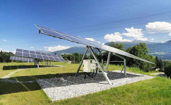 technologia-solarna-przestawienie-elewacji