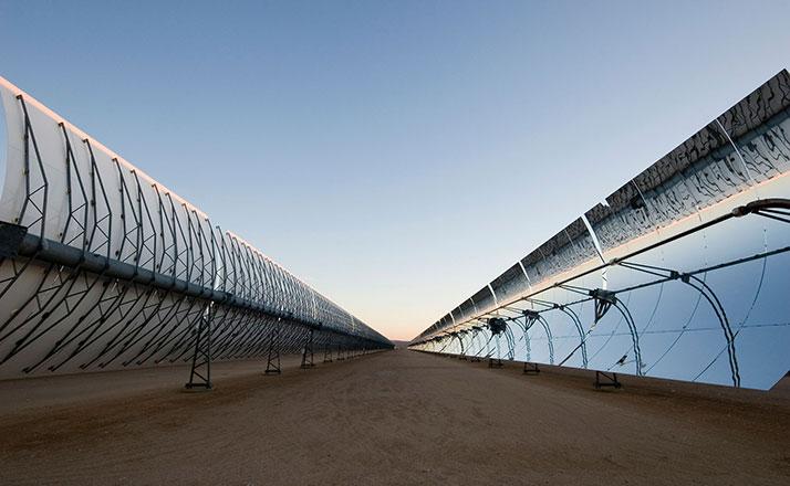 technologia-solarna-fresnel