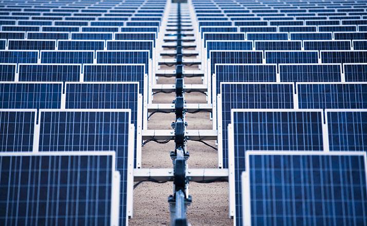 technologia-solarna